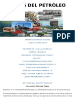 Cracking del Petroleo IP-201 Equipo 1.docx