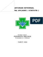 Cover Hbl - Revisi 2012