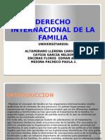 DERECHO INTERNACIONAL DE LA FAMILIA.pptx