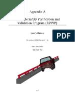 RSVVP User's Manual Rev 1 4