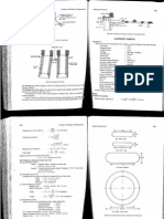design of pier example