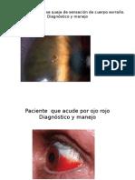 Foto Clinica Unfv