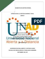 Trabajo Colaborativo1_Fundamentos de Gestión Integral Final