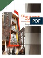 Microsoft PowerPoint - Hotel SUNSET 1