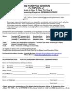 Triple P Flyer.pdf