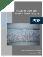 Problem Solving Challenge-1 1443708021359