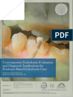 b.14 Contemporary Endodontic.pdf
