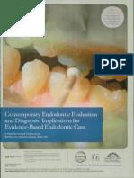 b.14 Contemporary Endodontic
