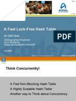 A Fast Lock-Free Hash Table.pdf