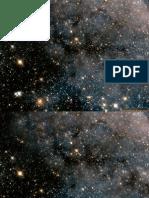 diapositivas satelites simon bolivar exposicion - final 16032010