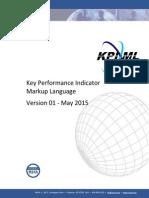 KPI-ML