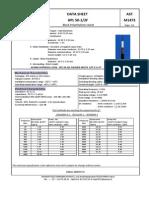 HPL 50‐1/2F