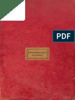 Vaiyakarana Siddhanta Kaumudi With Sanjivani Hindi Comm 1915 of Pt. Jwala Prasad Mishra - Kshemaraj Krishna Das_Part1