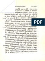 Syadvadamanjari Of Mallisena 1933 No 83 -Bombay Sanskrit and Prakrit Series_Part2.pdf