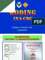 Koding INA-CBG_s v2.1  [6 Juli 2011].ppt
