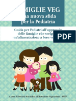 opuscolo_per_pediatri_low.pdf