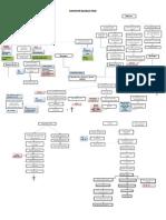 Patoflow Diagram Ppok
