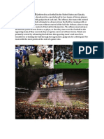 Introduction to EP Ball.pdf