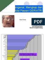 pendekatan-paripurna-pada-pasien-geriatri.ppt
