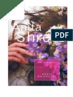 Anita Shreve - Sotia Pilotului