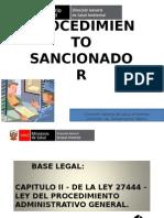 PROCEDIMIENTO_SANCIONADOR_DIGESA