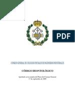 Codigo_DeontologicoIngIndustriales