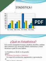 Estadistica I a distancia (1).ppt