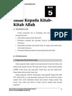 Bab5ImankpdKitab