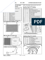 2007 2010 toyota tundra electrical wiring diagrams anti lock 2007 Tundra Engine Diagram trd tundra supercharger installation instructions