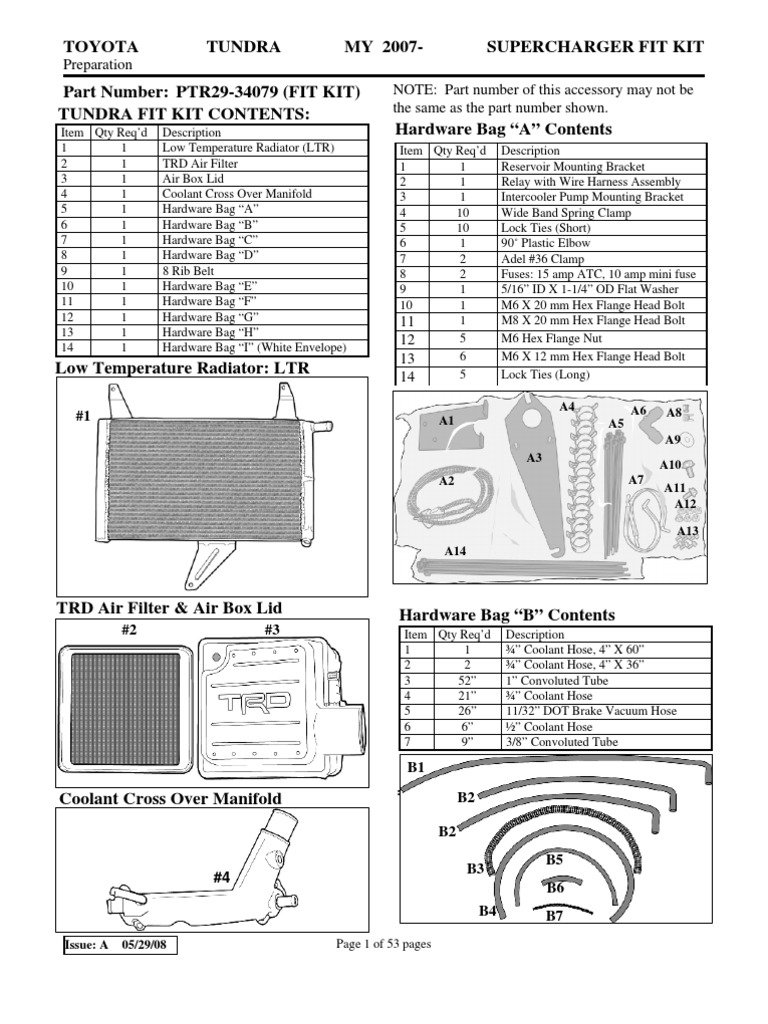 toyota tundra skid plate installation instructions screw Toyota Tundra Backup Camera Wiring Diagram trd tundra supercharger installation instructions toyota tundra backup camera wiring diagram