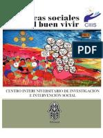 Practicas sociales para el buen vivir.pdf