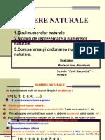 Numerenaturalelec Ieintroductiv Compararare Reprez.