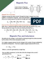Magnetostatics-part5