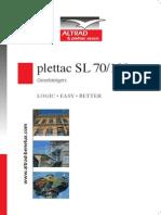 119569 Altrad - Broch Sl 32pg[1]