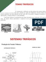 2CE_AULA DE CIRCUITO TRIFÁSICO.pdf