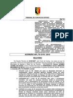 APL-TC_00176_10_Proc_00596_03Anexo_01.pdf