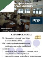 Kelompok Sosial (1).ppt