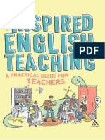 Inspired English Teaching_ a Practical Guide for Teachers-Continuum (2010)