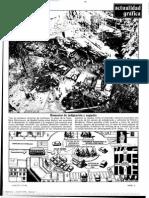 ABC-15.07.1986-pagina 005.pdf