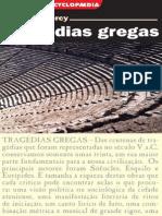 Tragédias Gregas- Pascal Thiercy.pdf