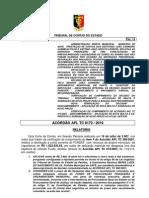 APL-TC_00172_10_Proc_02065_05Anexo_01.pdf