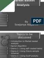 Market Basket Analysis New