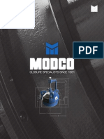 Modco_brochure_(Figure_500)_-_customer_version_(3MG).pdf