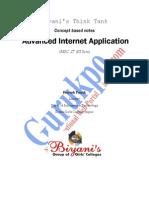 Advanced_internet_application_development(M.Sc)1.pdf