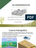CUENCAS HIDROGRAFICAS (1)