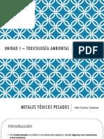 1 - Metales toxicos pesados (1).pdf