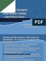 Clinica Si Terapia ET Tomita (1)-1