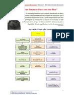 Semana01_IntroduccionEconomia (1)