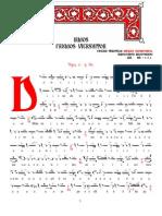irmos 3.pdf