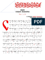 irmos- Cuptorul....pdf